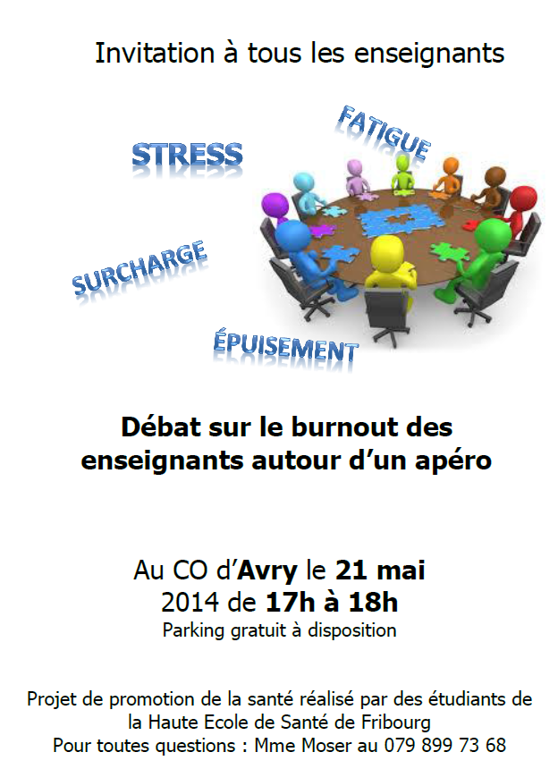 Invitation-enseignants